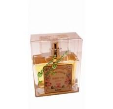 Icône - Eau de parfum de Grasse pour femme