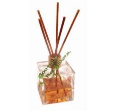 Sucré Gourmand - parfum d'intérieur avec 5 bâtonnets