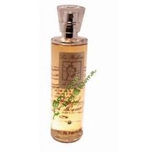 Esprit d'Orient Parfum de Grasse Femme