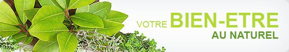 boutique en ligne de complements alimentaires ou de cosmetiques bio ou naturel
