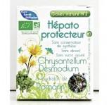 Hépato Protecteur Bio N2