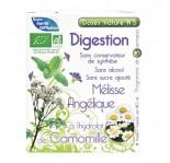 Digestion Bio N5