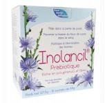 Inolancil Prébiotique