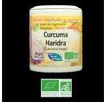 Haridra Ayurveda Digestion bio