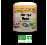 Shigru Ayurveda Antioxidant bio