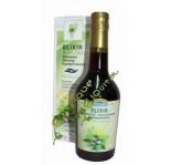 Elixir Bio Elimination Amincissement Reminéralisation