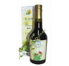 Elixir Bio Détente Sommeil Relaxation