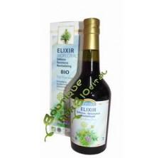 Elixir Bio Défense Résistance Revitalisant
