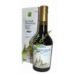 Grand Elixir Bio d'Auvergne