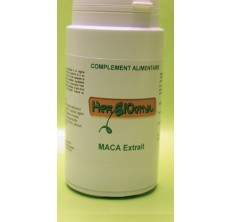 Performance Plus Maca