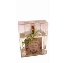 Célia - Eau de parfum de Grasse pour femme