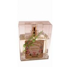 Mélodie - Eau de parfum de Grasse pour femme