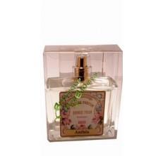Anthéa - Eau de parfum de Grasse pour femme