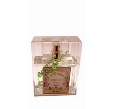 Arum - Eau de parfum de Grasse pour femme