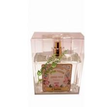 Clarine - Eau de parfum de Grasse pour femme