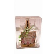 Eté - Eau de parfum de Grasse pour femme