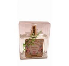 Illusion - Eau de parfum de Grasse pour femme