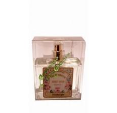 Nostalgie - Eau de parfum de Grasse pour femme
