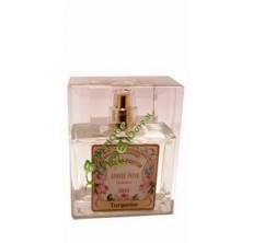 Turquoise - Eau de parfum de Grasse pour femme
