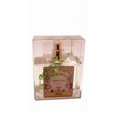 Aline - Eau de parfum de Grasse pour femme