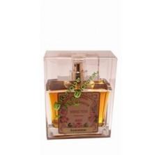 Automne - Eau de parfum de Grasse pour femme