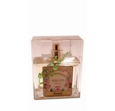 Beauté - Eau de parfum de Grasse pour femme