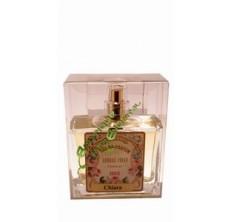 Chiara - Eau de parfum de Grasse pour femme