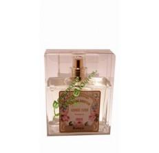 Kenya - Eau de parfum de Grasse pour femme