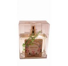 Lorie - Eau de parfum de Grasse pour femme