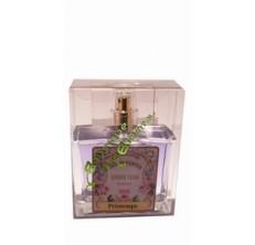 Printemps - Eau de parfum de Grasse pour femme