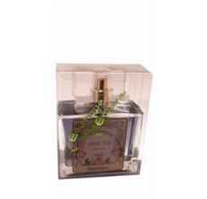 Provence - Eau de parfum de Grasse pour femme