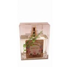 Rubis - Eau de parfum de Grasse pour femme