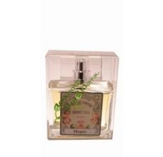Maquis - Eau de parfum de Grasse pour homme
