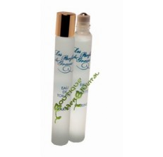 Marine Eau de Toilette roll'on