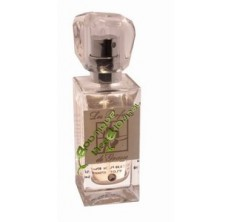 Cristaline Marine Parfum de Grasse Homme