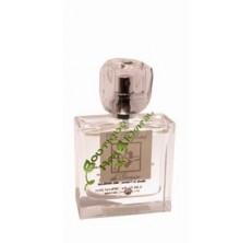 Bataclan Parfum de Grasse Femme