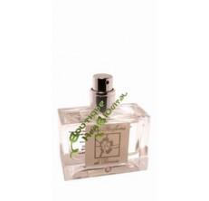 Rêve de Fleurs Parfum de Grasse Femme