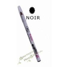 Crayon Yeux Noir Khol Bio Khajal