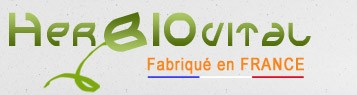 Boutique Herbiovital